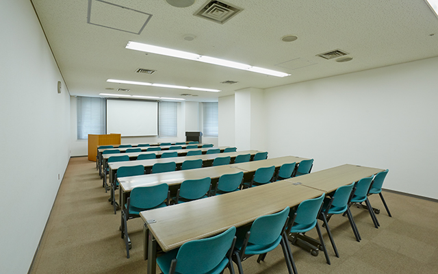 Meeting Room 4・5
